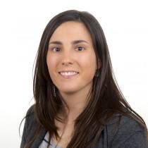 Blanca Escoda Vernet