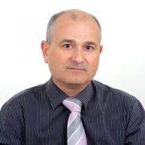 Carlos Loscos Jardi