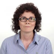 Cristina Grau Benet