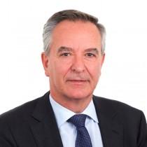 Julián Mollá Rudiez