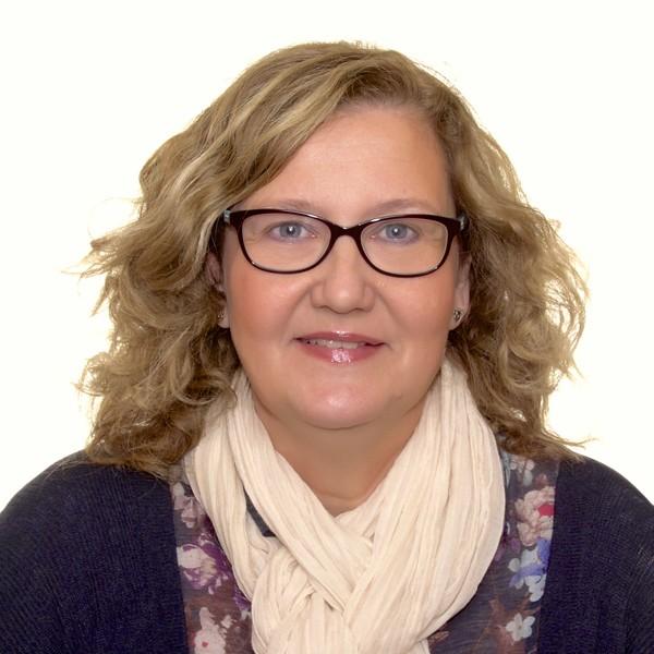 Manuela Gomollón Campos