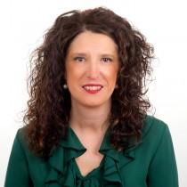 María José Ferrer Canals