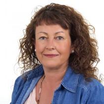 Marisa Solé Jaimot