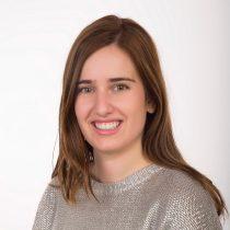 Anna Rovira SoriaJunior