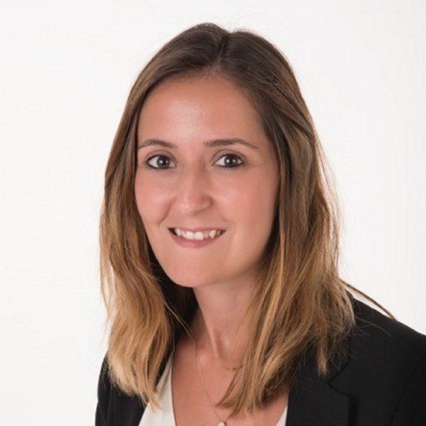 Patricia Fernández de la Cruz